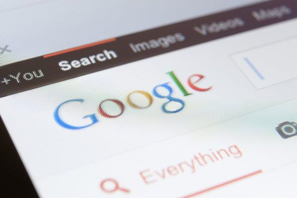 edirect has what it takes to increase your company's visibility in search engines.